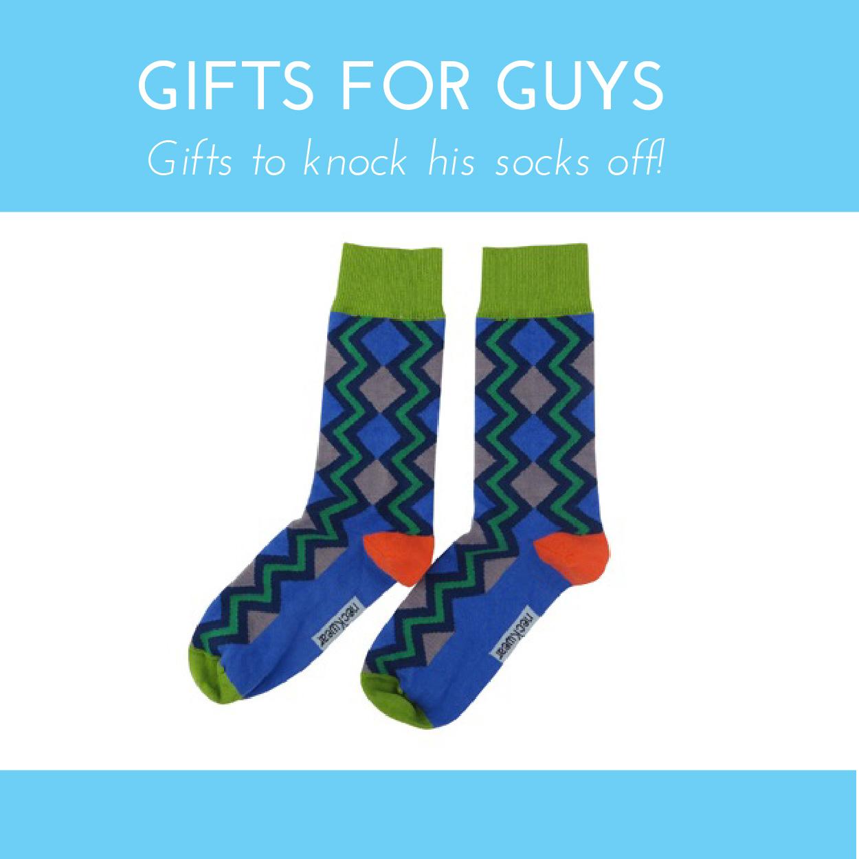 gifts-for-guys-01.jpg
